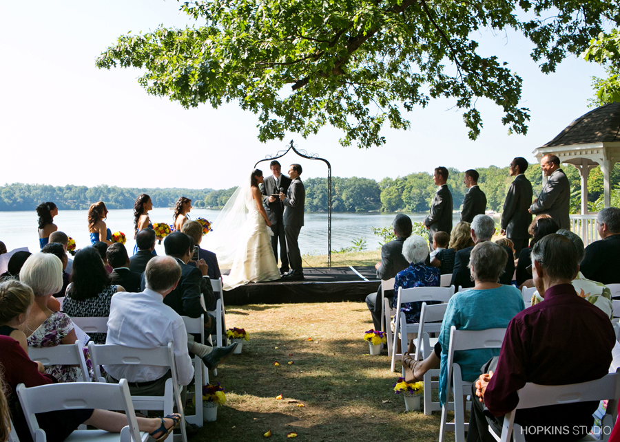 wedding-photography-Wolf's-Pairie-Park-Berrien-Springs-Southwest-Michigan-weddings_51.jpg
