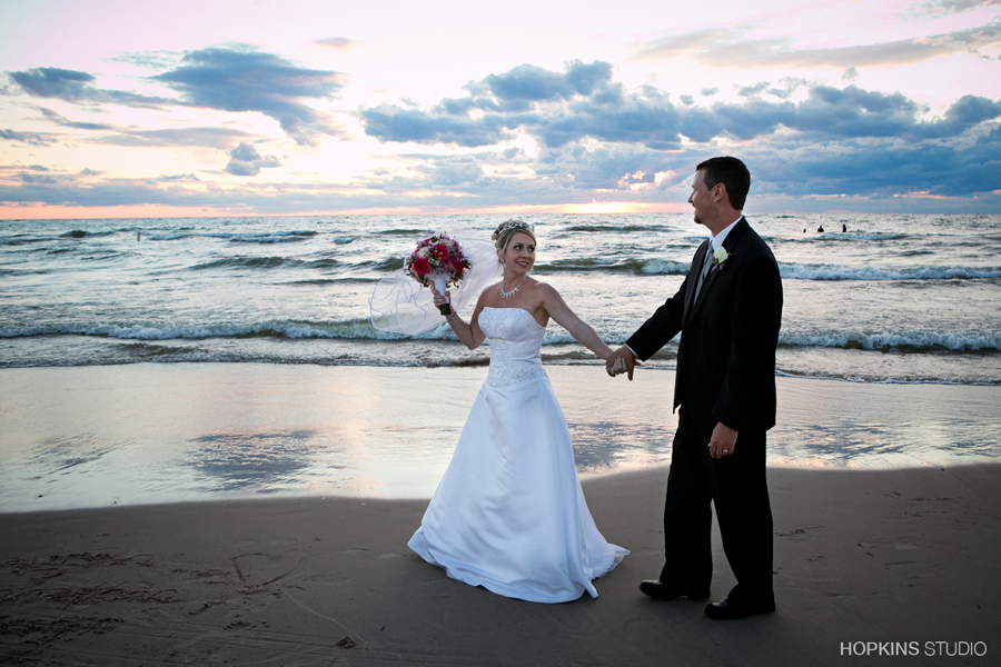 wedding-photography-Silver-Beach-Southwest-Michigan-weddings_84.jpg