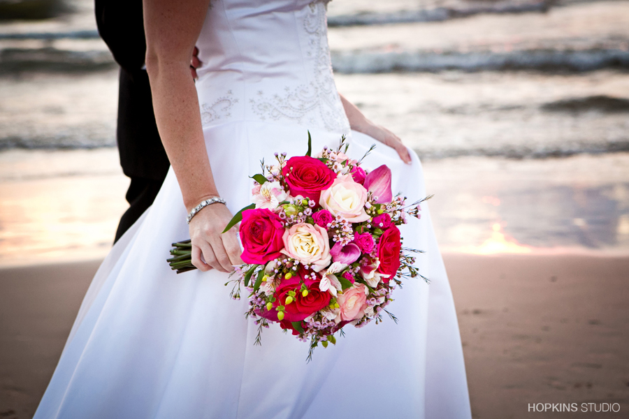 wedding-photography-Silver-Beach-Southwest-Michigan-weddings_85.jpg