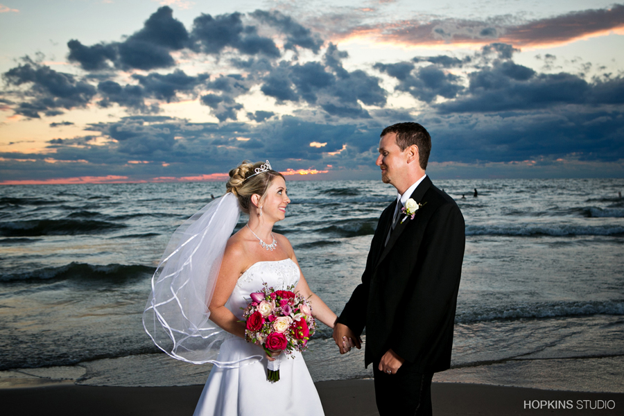 wedding-photography-Silver-Beach-Southwest-Michigan-weddings_86_1.jpg