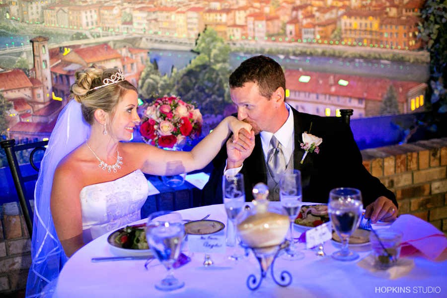 wedding-photography-Tosi's-Restaurant-Stevensville-Southwest-Michigan-weddings_78.jpg