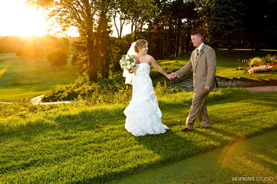 wedding-photography-Lake-Michigan-Hills-Golf-Club-Southwest-Michigan-weddings_21.jpg