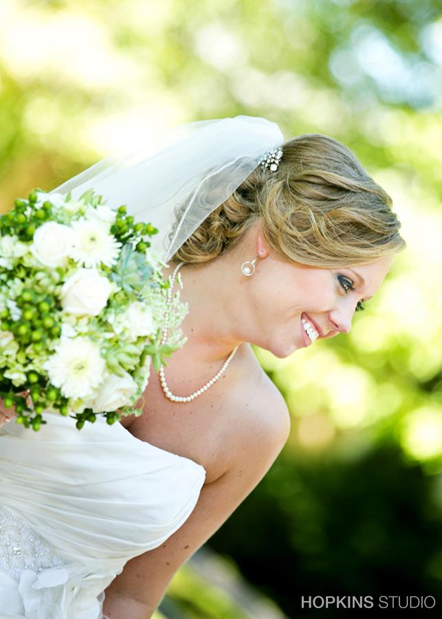wedding-photography-Sarettt-Nature-Center-Southwest-Michigan-weddings_15.jpg
