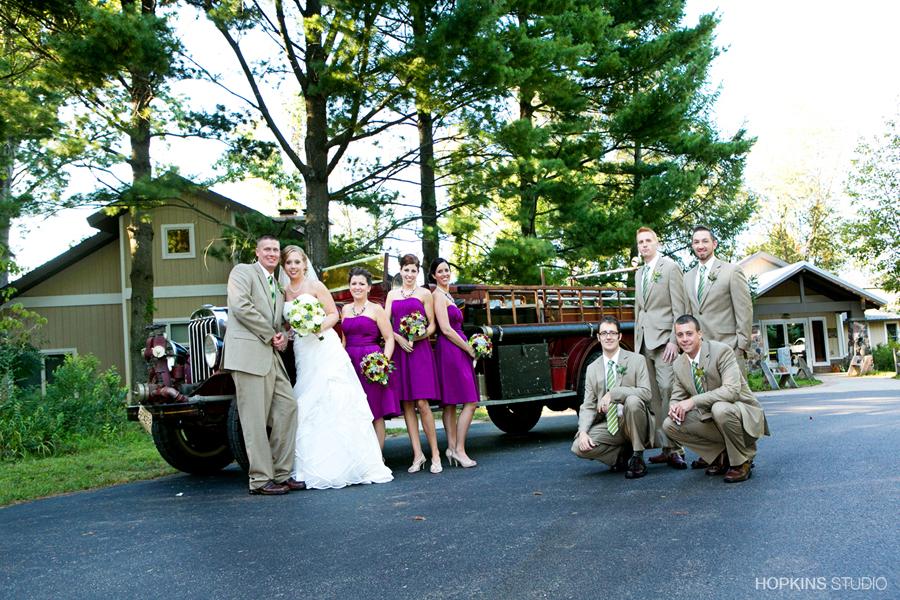 wedding-photography-Sarettt-Nature-Center-Southwest-Michigan-weddings_17.jpg