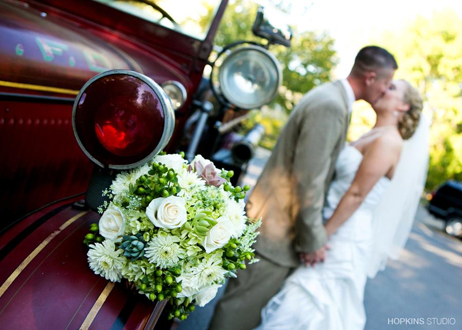 wedding-photography-Sarettt-Nature-Center-Southwest-Michigan-weddings_18.jpg