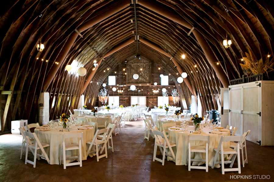 wedding-photography-Blue-Dress-Barn-Southwest-Michigan-weddings_29.jpg