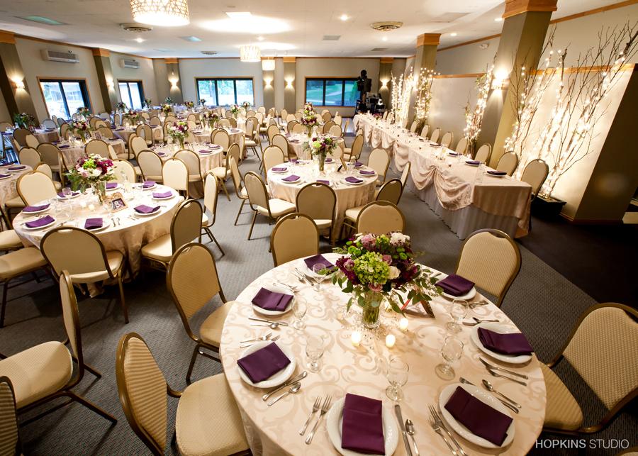 wedding-photography-Lake-Michigan-Hills-Golf-Club-Southwest-Michigan-weddings_18.jpg
