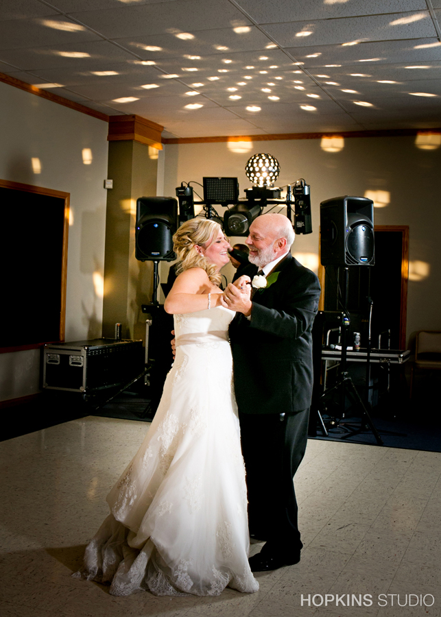 wedding-photography-Lake-Michigan-Hills-Golf-Club-Southwest-Michigan-weddings_20.jpg