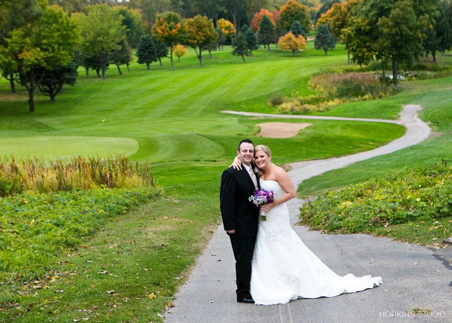 wedding-photography-Lake-Michigan-Hills-Golf-Club-Southwest-Michigan-weddings_19.jpg