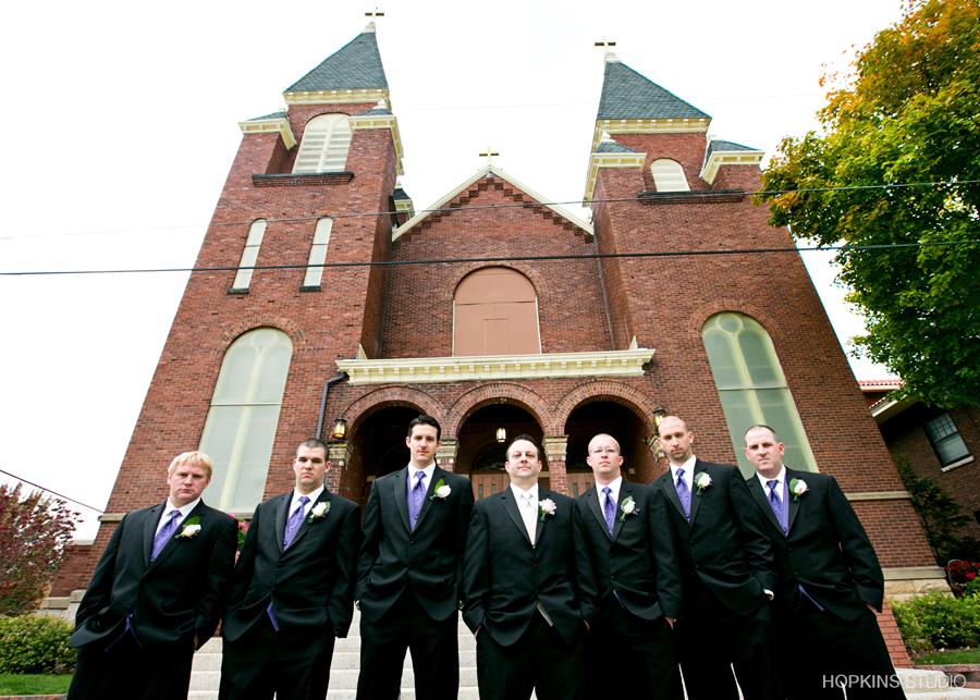 wedding-photography-St_3.jpg