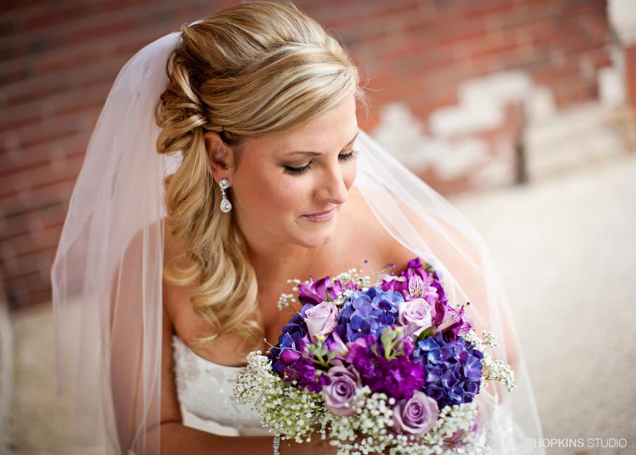 wedding-photography-St_2.jpg