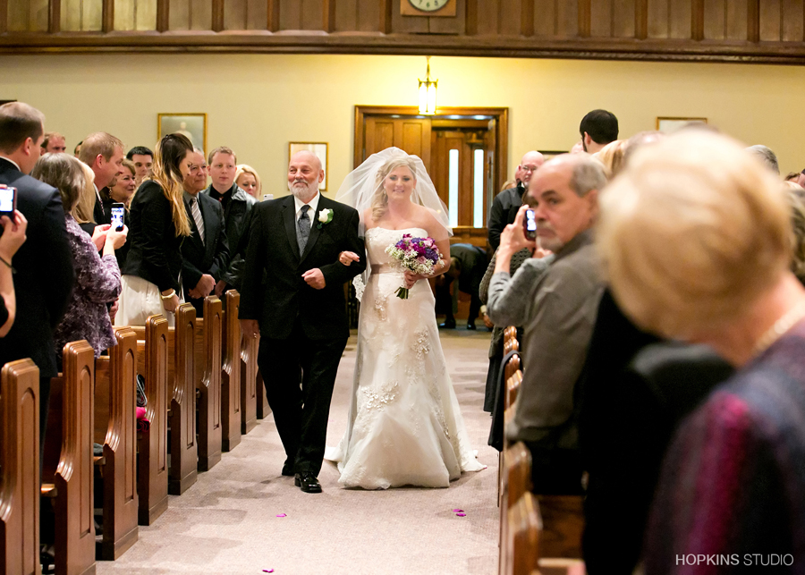 wedding-photography-St_7.jpg