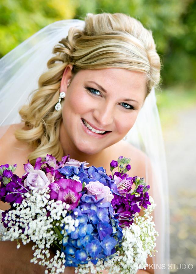 wedding-photography-St_8.jpg