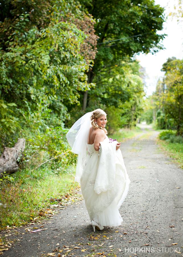 wedding-photography-St_9.jpg