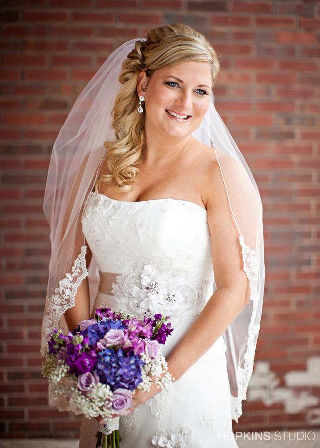 wedding-photography-St_10.jpg
