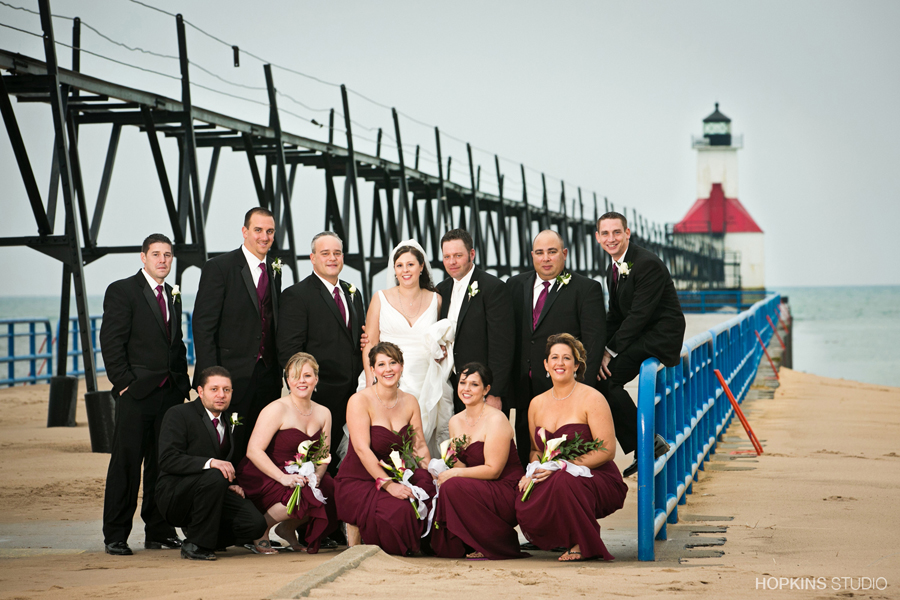 wedding-photography-Tiscornia-Beach-St-Joseph-Southwest-Michigan-weddings_34.jpg