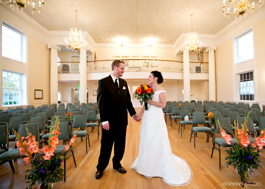 wedding-photography-Heritage-Museum-St-Joseph-Southwest-Michigan-weddings_45.jpg