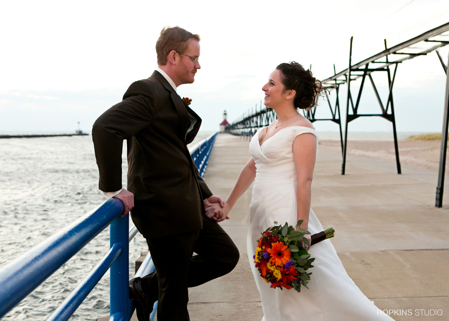 wedding-photography-Tiscornia-Beach-St-Joseph-Southwest-Michigan-weddings_43.jpg