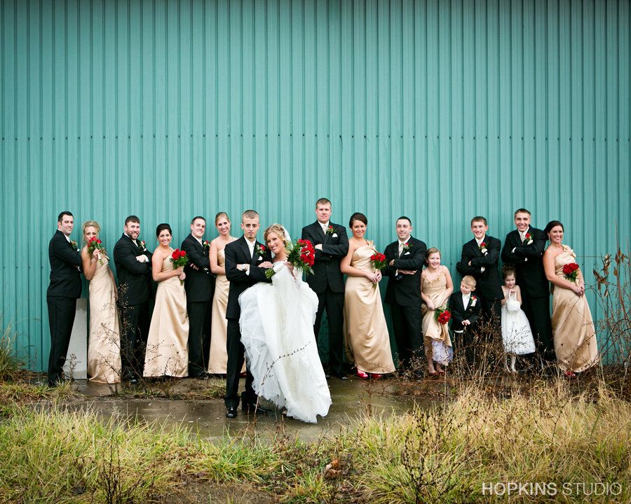 wedding-photography-The-Dank-St-Joseph-Southwest-Michigan-weddings_56.jpg