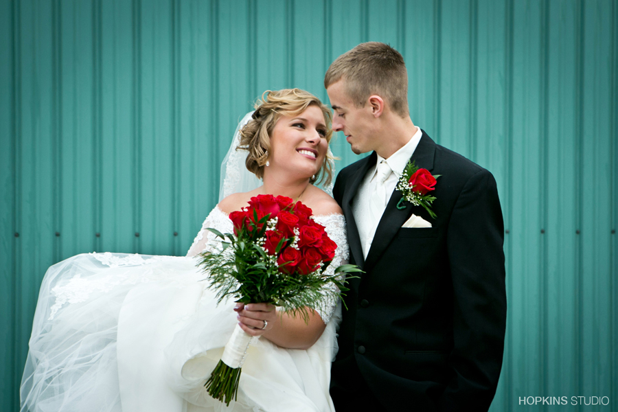 wedding-photography-The-Dank-St-Joseph-Southwest-Michigan-weddings_57.jpg