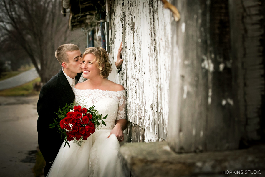 wedding-photography-The-Dank-St-Joseph-Southwest-Michigan-weddings_60.jpg