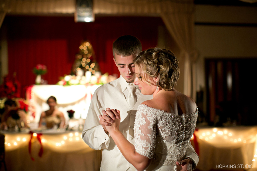 wedding-photography-The-Dank-St-Joseph-Southwest-Michigan-weddings_63.jpg