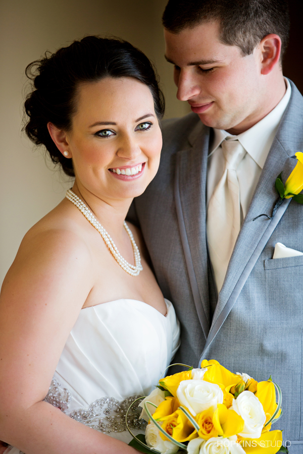 wedding-photography-Berrien-Bible-Church-St-Joseph-Southwest-Michigan-weddings_85.jpg