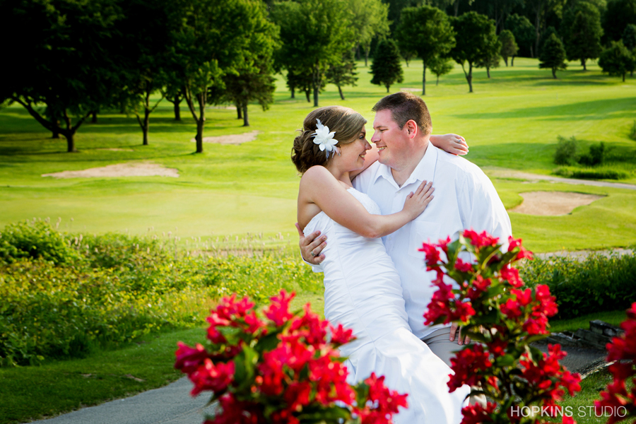 wedding-photography-Lake-Michigan-Hills-Golf-Club-St-Joseph-Southwest-Michigan-weddings_93.jpg
