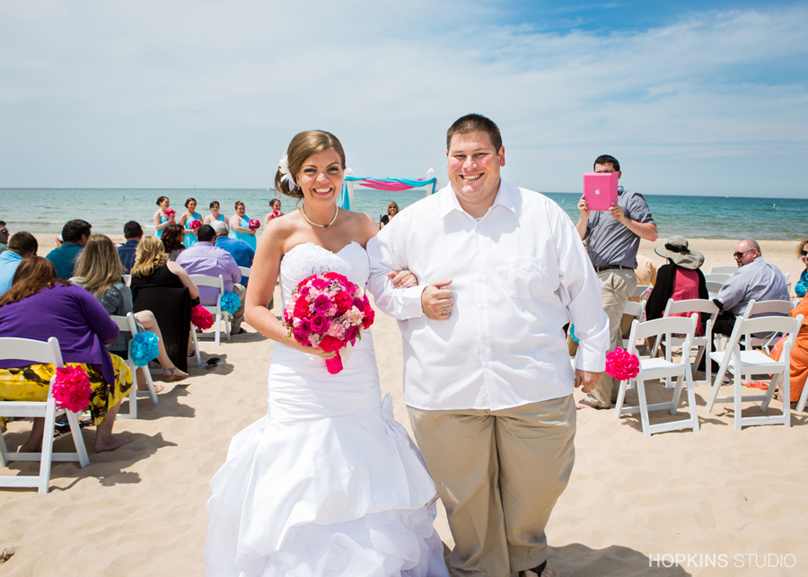 wedding-photography-Tiscornia-Beach-St-Joseph-Southwest-Michigan-weddings_90.jpg