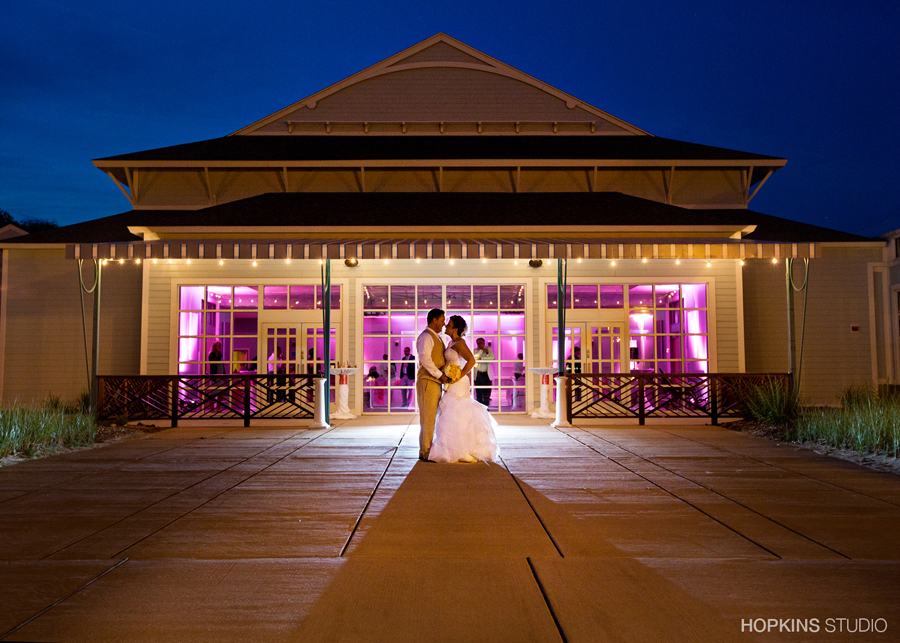 wedding-photography-Shadowland-Ballroom-St-Joseph-Southwest-Michigan-weddings_00.jpg