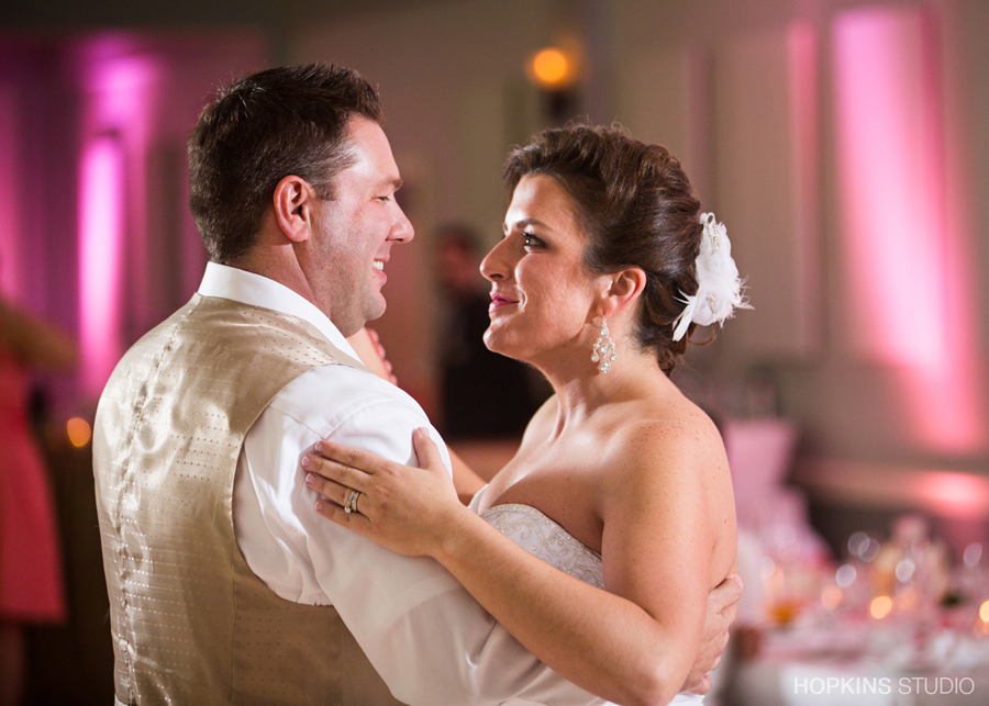 wedding-photography-Shadowland-Ballroom-St-Joseph-Southwest-Michigan-weddings_05.jpg