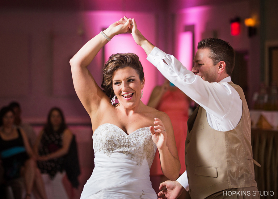 wedding-photography-Shadowland-Ballroom-St-Joseph-Southwest-Michigan-weddings_06.jpg
