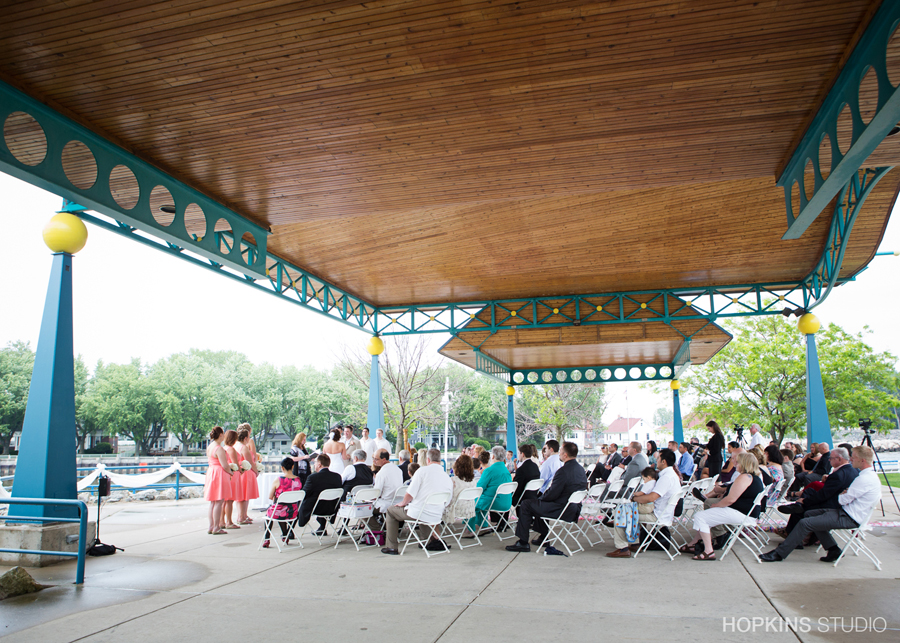 wedding-photography-Shadowland-Pavilion-St-Joseph-Southwest-Michigan-weddings_97.jpg