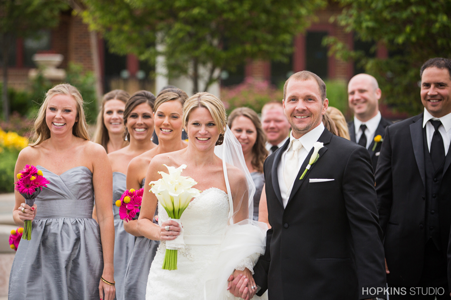 wedding-photography-Beutter-Park-South-Bend-IN-weddings_23.jpg