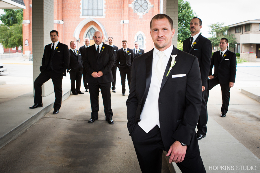 wedding-photography-St-Bavo-Catholic-Church-South-Bend-IN-weddings_09.jpg