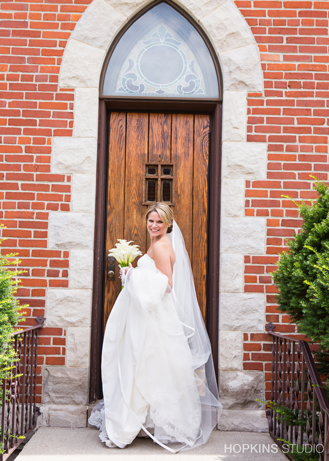 wedding-photography-St-Bavo-Catholic-Church-South-Bend-IN-weddings_13.jpg