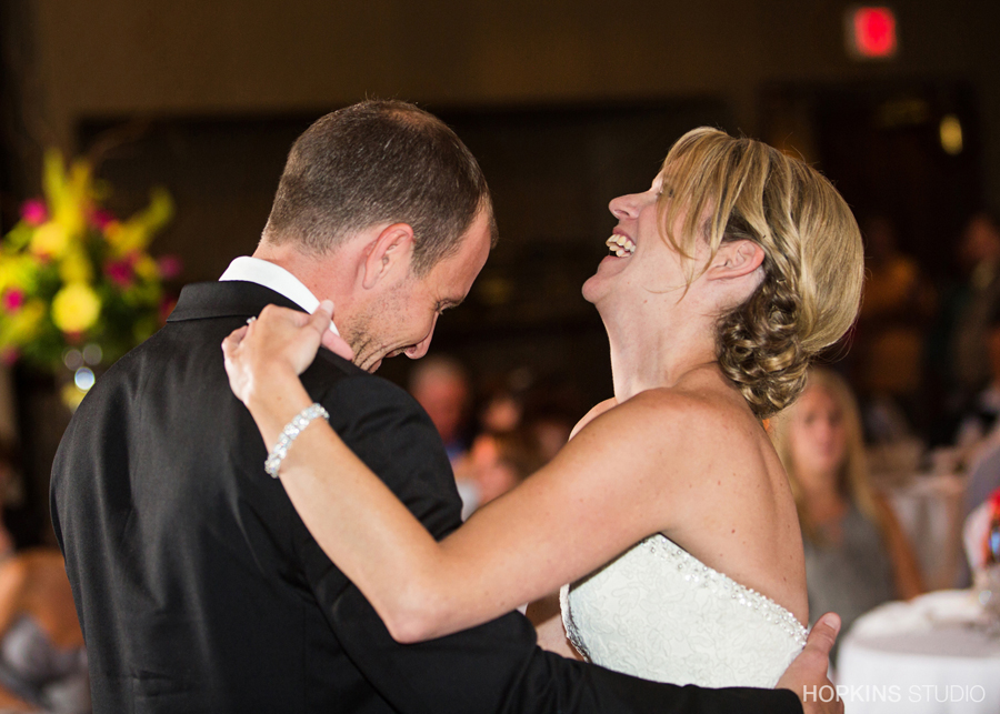 wedding-photography-Windsor-Park-Convention-Center-South-Bend-IN-weddings_31.jpg