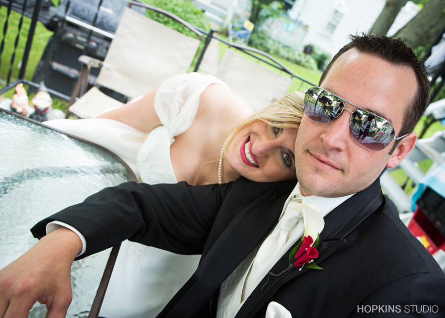 wedding-photography-Orchard-Hills_Country-Club-Southwest-Michigan-weddings_40.jpg