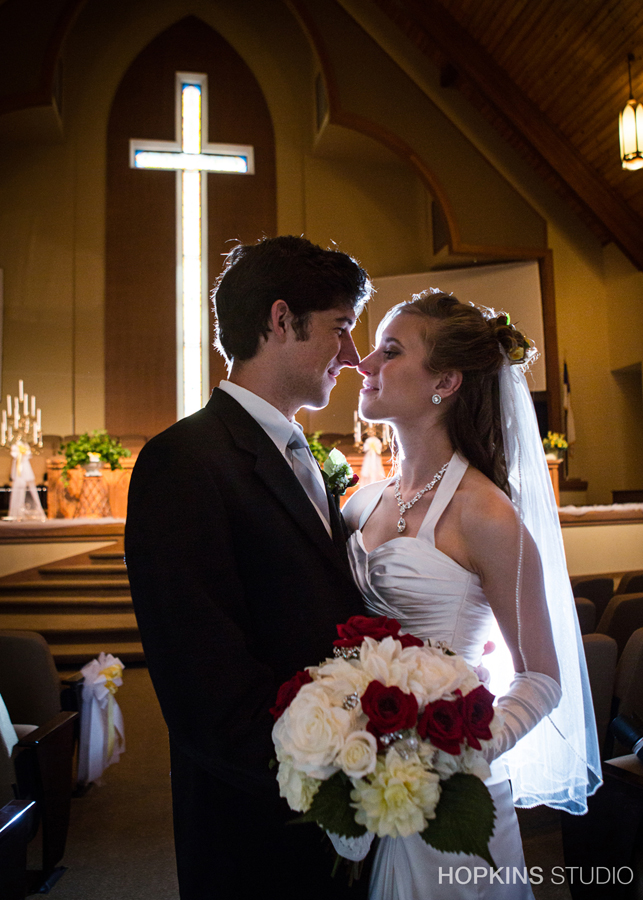 wedding-photography-First-Church-Southwest-Michigan-weddings_45.jpg