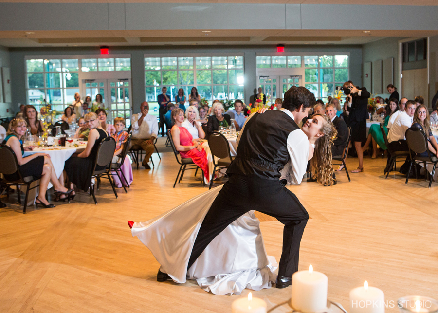 wedding-photography-Shadowland-Ballroom-Southwest-Michigan-weddings_55.jpg
