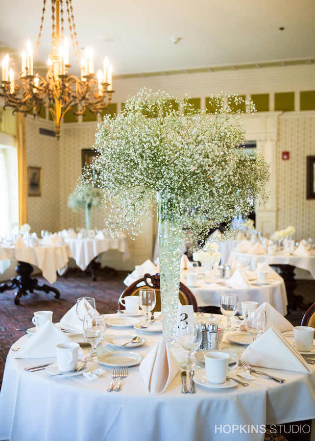 wedding-photography-Tippicanoe-Place-Restaurant-Southbend-Indiana-weddings_71.jpg