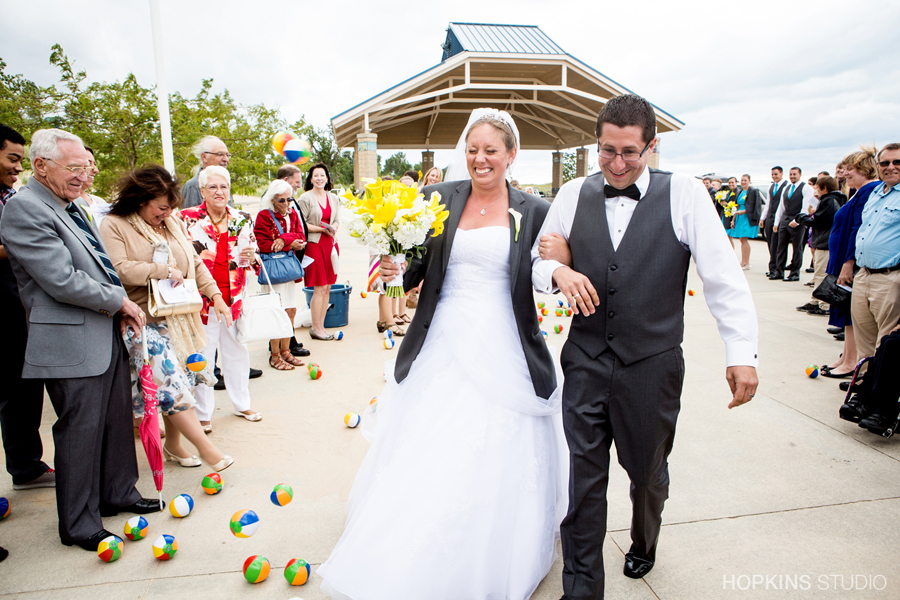 wedding-photography-Jean-Klock-Beach-Park-Southwest-Michigan-weddings_78.jpg