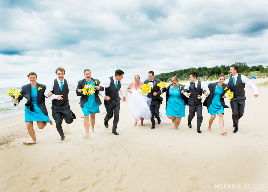 wedding-photography-Jean-Klock-Beach-Park-Southwest-Michigan-weddings_80.jpg