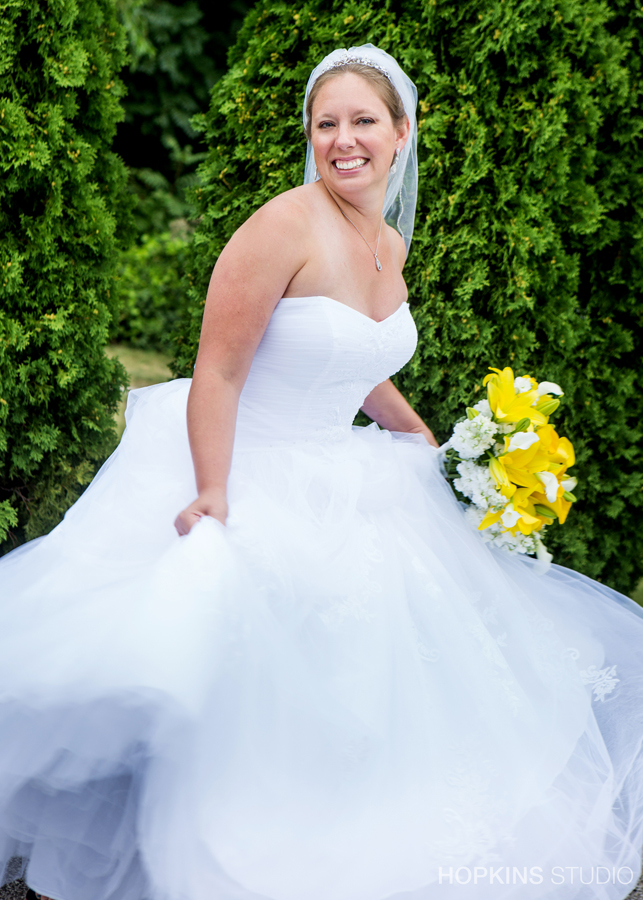 wedding-photography-Vineland-Center-Southwest-Michigan-weddings_85.jpg