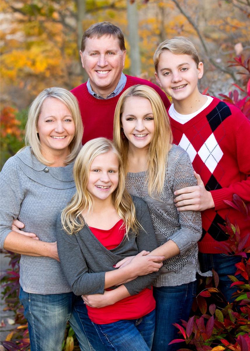 family-portrait-group-Southwest-Michigan-Christensen.jpg