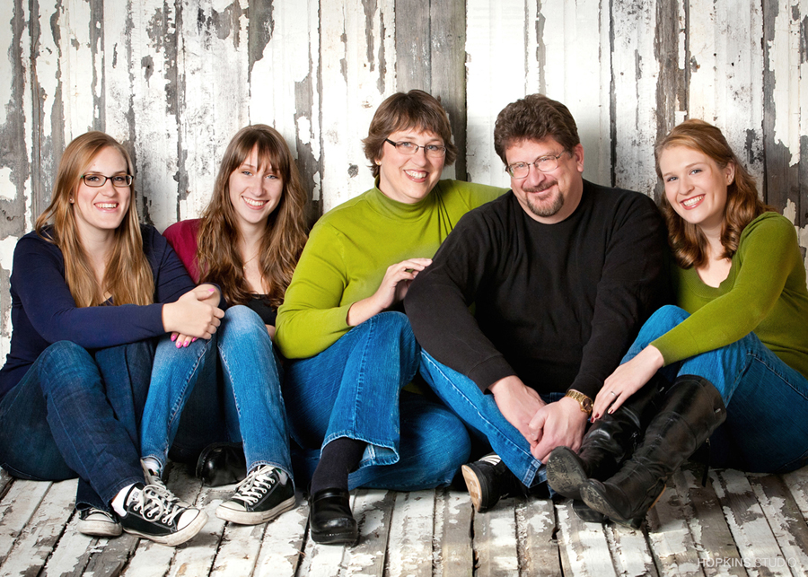 family-photo-group-portrait-Southwest-Michigan_73.jpg