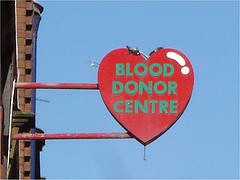 blood donor center.jpg