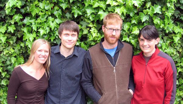 theglobalstudio_team.jpg