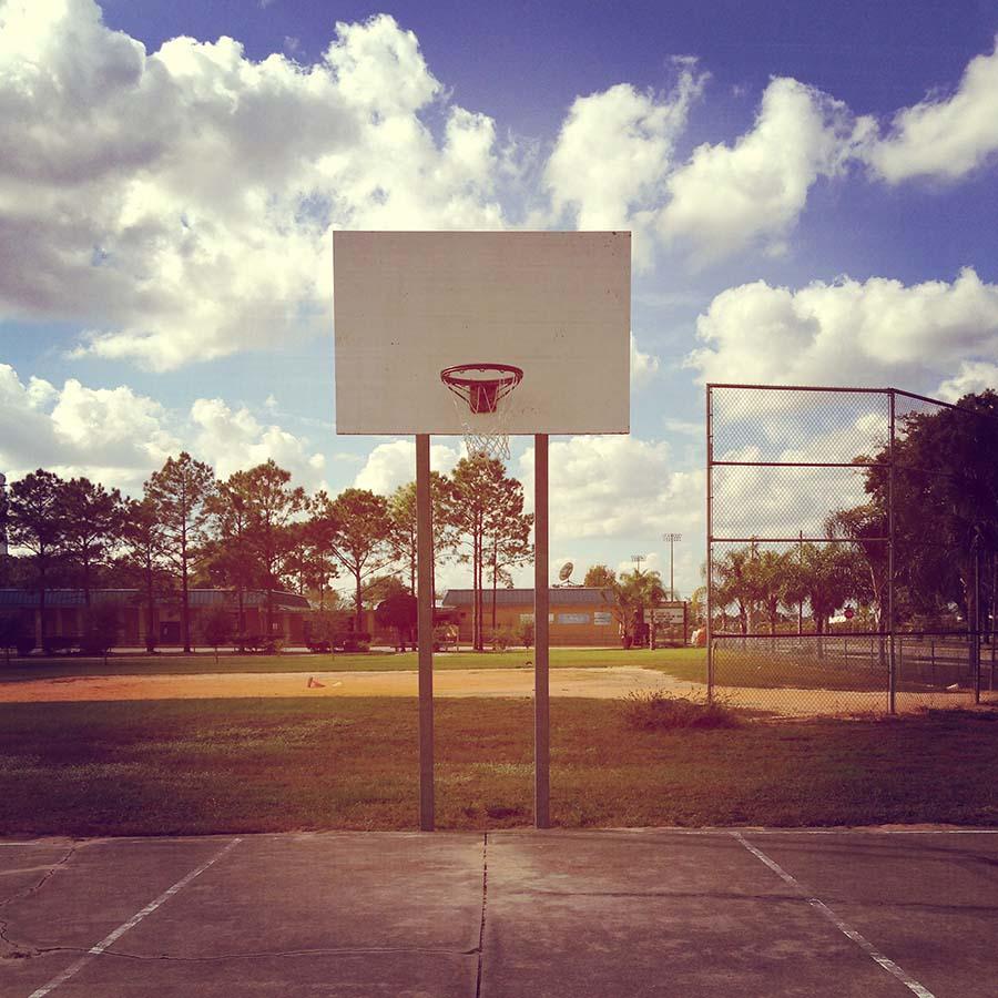 Eatonville, FL