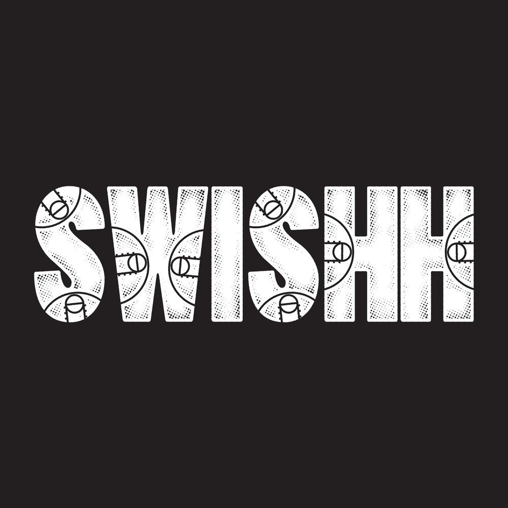 swishhcourts-6.jpg